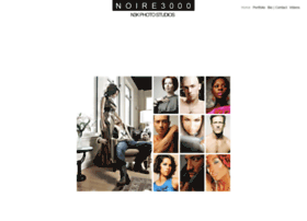 noire3000studios.com