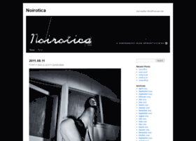 noirotica.wordpress.com