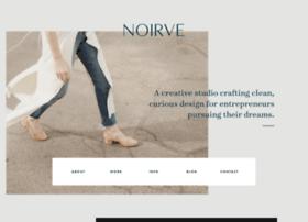 noirve.com