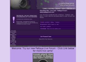 noisbar.camstreams.com