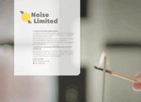 noise.com.hk