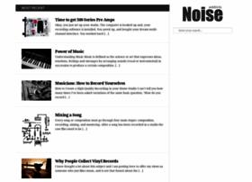 noiseaddicts.com