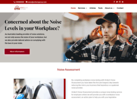noiseassessment.net.au