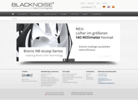 noiseblocker.de