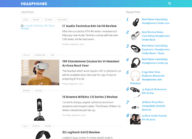 noisecancelling-headphones100.blogspot.com