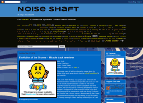 noiseshaft.blogspot.hu