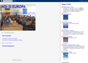 noisieuropa.blogspot.com