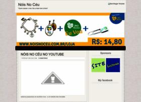 noisnoceu.blogspot.com