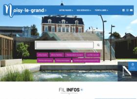noisy-le-grand.fr