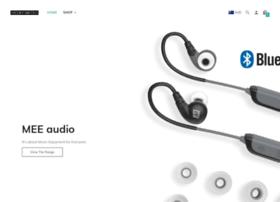 noisymotel.com