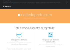 noitedoporto.com