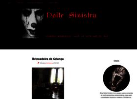 noitesinistra.blogspot.com.br