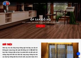 noithathanquoc.com.vn