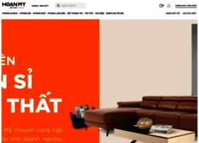 noithathoanmy.com.vn