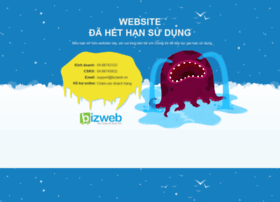 noithattinvu.bizwebvietnam.com