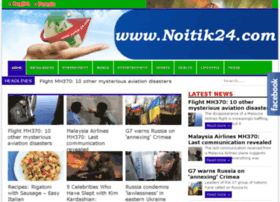 noitik24.com