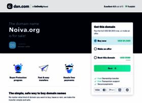 noiva.org