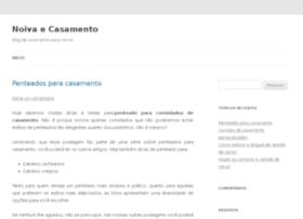 noivaecasamento.com