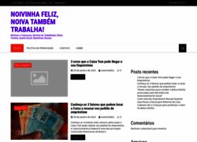 noivinhafeliz.com.br