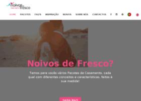 noivosdefresco.com