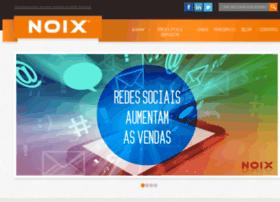 noix.net.br