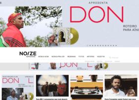 noize.com.br