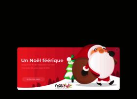 noizikidz.com