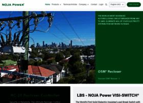 nojapower.com.au