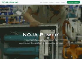 nojapower.com.br
