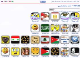 nokat.org