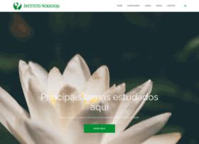 nokhooja.com.br