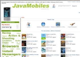 nokia-2700.java-mobiles.net