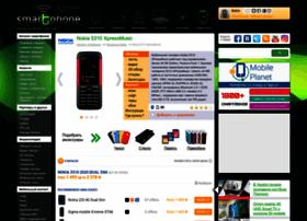 nokia-5310-xpressmusic.smartphone.ua