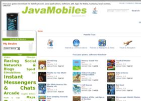nokia-5800.java-mobiles.net