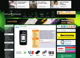 nokia-6290.smartphone.ua