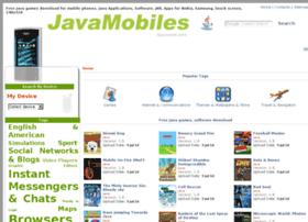 nokia-asha-206.java-mobiles.net