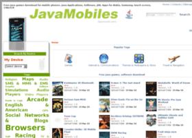 nokia-asha-305.java-mobiles.com