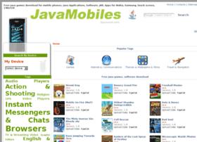 nokia-c2-01.java-mobiles.net