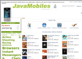 nokia-c2-02.java-mobiles.net