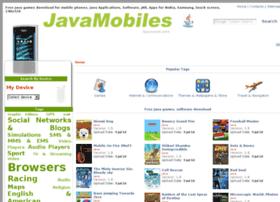 nokia-c3.java-mobiles.net