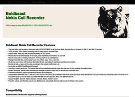 nokia-call-recorder.com