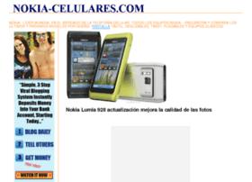 nokia-celulares.com