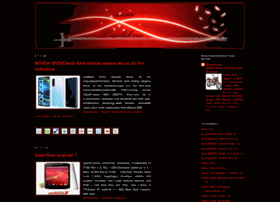 nokia-hpcenter.blogspot.com