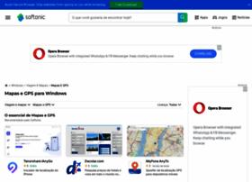 nokia-maps.softonic.com.br