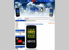 nokia-n73.my1.ru
