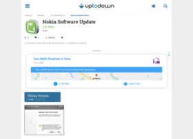 nokia-software-update.uptodown.com