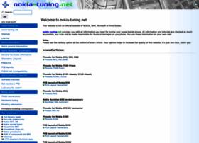 nokia-tuning.net