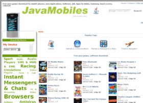 nokia-x2-02.java-mobiles.com