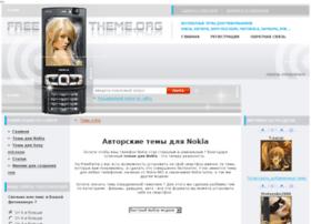 nokia.freetheme.org
