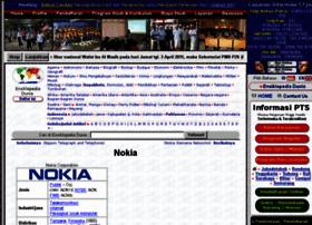 nokia.web.id